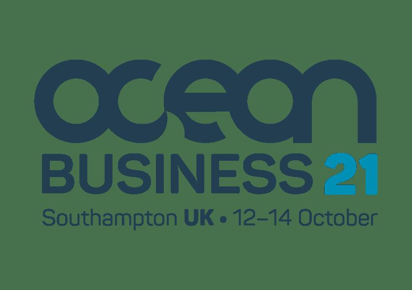 Ocean Business 2021