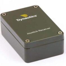 2.4GHz modem for USV control