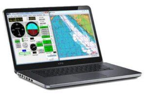 Ship Sim 3 IUSV Simulator Software