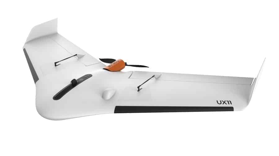 Delair UX11 UAV
