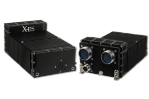 X-ES-Rugged-Small-Form-Embedded-Computer