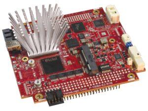 SandCat (EPM-39) PC:104 Single Board Computer