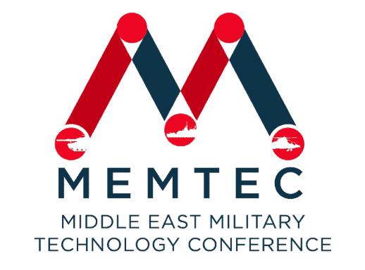 Topics Announced for MEMTEC in Bahrain