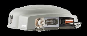 AGI-4 Receiver & Steering Controller