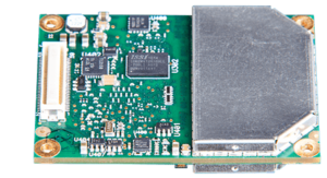 B111 OEM GNSS Receiver Board