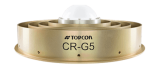 CR-G5 CORS GNSS Choke Ring Antenna