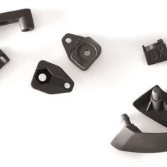 Windform P1 Polymer Shortlisted for Design & Manufacturing Award