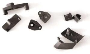 CRP Technology Windform P1 parts