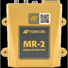 MR2 Modular OEM GNSS Receiver