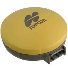 SGR-1 OEM Antenna:Receiver