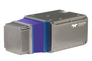 Teledyne Optech CL-360 lidar sensor for UAV