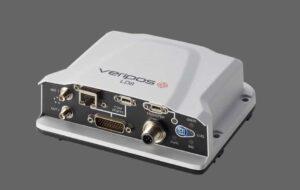 VERIPOS LD8 marine GNSS receiver