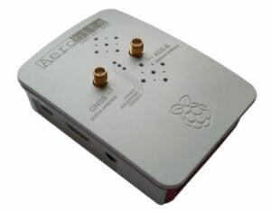 Aerobits AERO-RPi-HAT ADS-B receiver