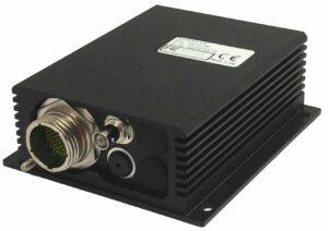 COTS GRIP Mini DVR Rugged Video Recorder