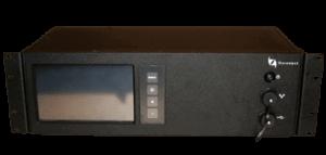 GRIP DVR-19 UAV Digital Video Recorder