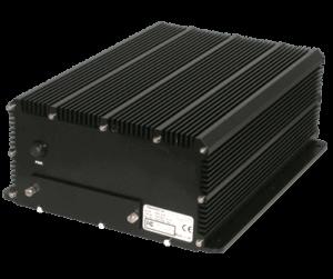 GRIP DVR (Digital Video Recorder) for UAVs