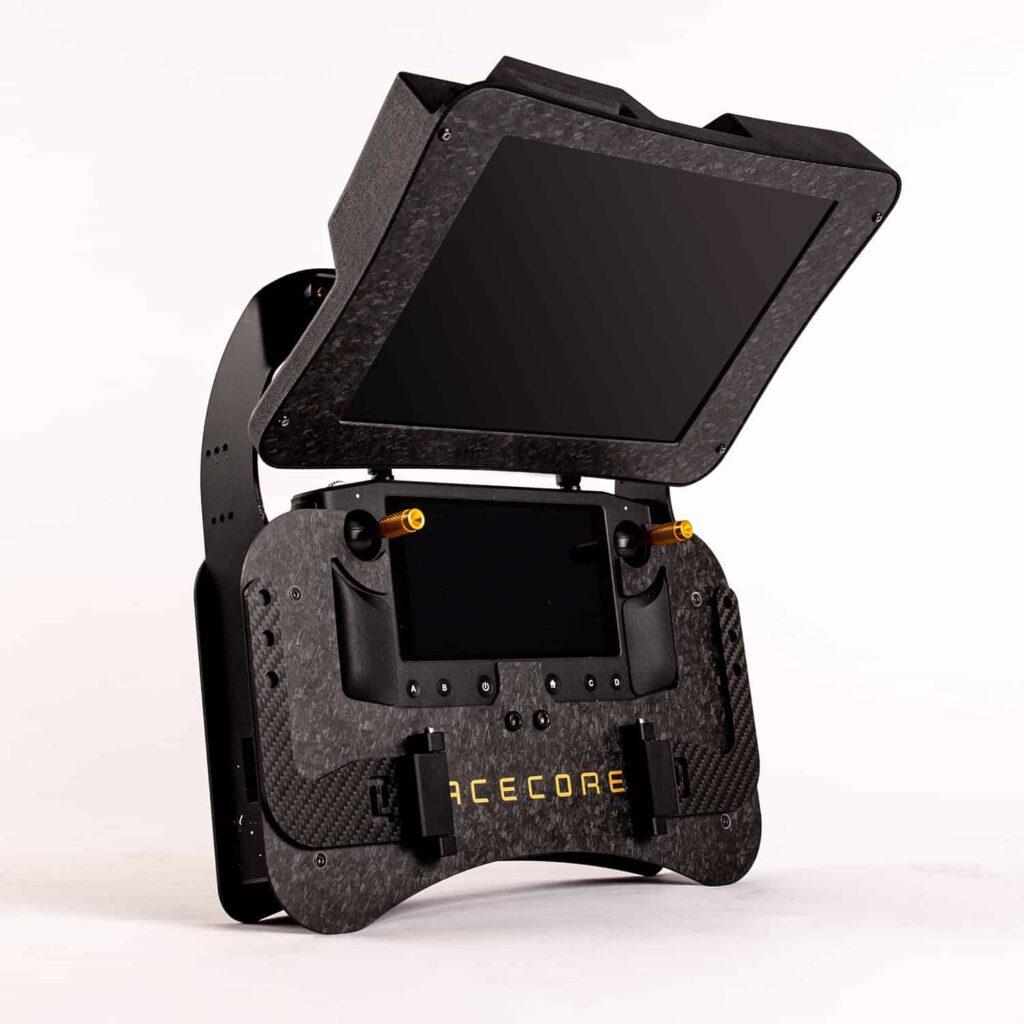 Hex Herelink - drone controller