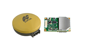 Topcon-GNSS-Boards-and-Antennas