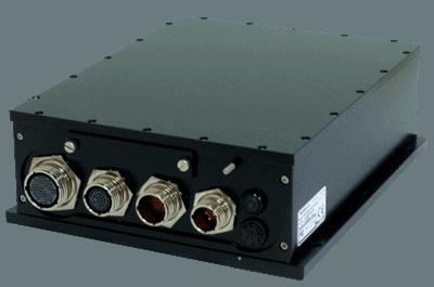 VPDU 20 Video Processing