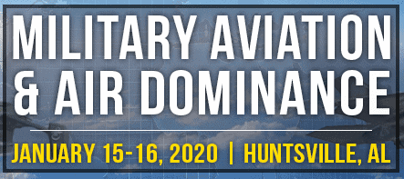 Military Aviation & Air Dominance