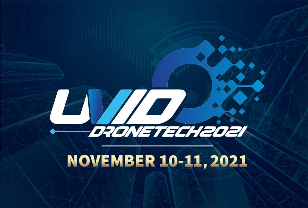 UVID DRONETECH Conference