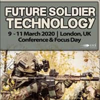 Future Soldier Technology