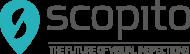 Scopito logo
