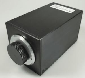 UV:RGB Detector Sensors