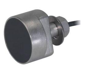 EchoRange 200 kHz Underwater Depth Sensor