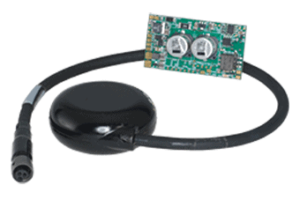 EchoRange Mini Underwater Altimeter Kit