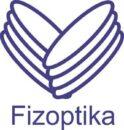 Fizoptika logo