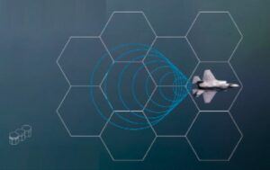 Long-Distance Ground-to-Air Communications Over LTE Demonstrated | Unmanned  Systems Technology
