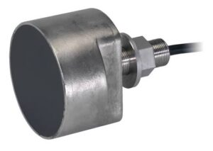 SS538 Broadband Side-Scan Transducer