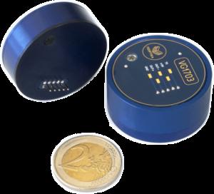 VG1703 fiber optic gyro sensors