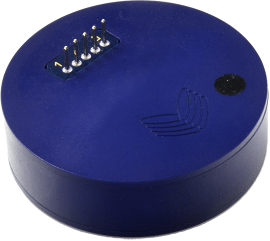 VG1703S ultra-compact FOG Gyro Sensor