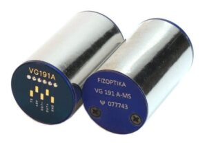 VG191A – Differential-output FOG sensor