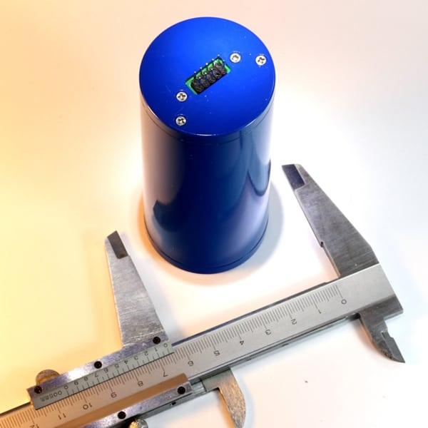 U181 Inertial Measurement Unit