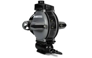 DTG3 Navigator advanced underwater robot