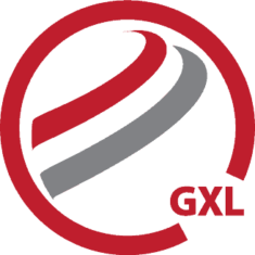 GXL - Mosaic Drone Image Processing Software