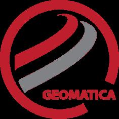 Geomatica image analysis software