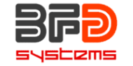 BFD Systems logo