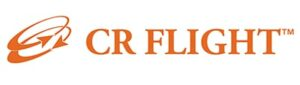 CR Flight-logo