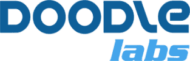 Doodle Labs logo