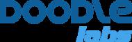 Doodle Labs logo