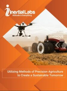 Inertial Labs precision agriculture case study