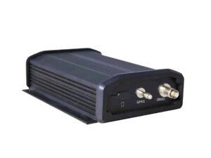 M300 Mini - Miniature GNSS receiver