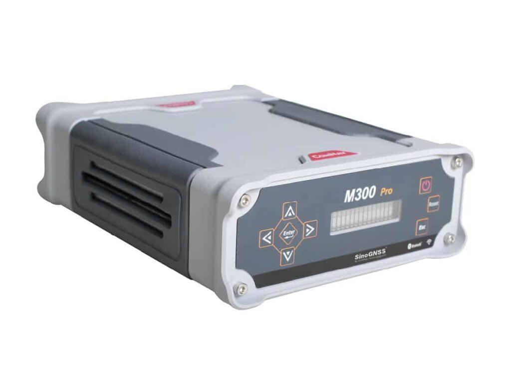 M300 Pro GNSS Receiver Module