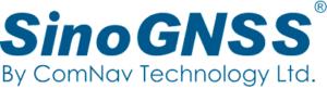 SinoGNSS-by-Comnav-Technology