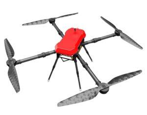 T-DRONES M1200 drone