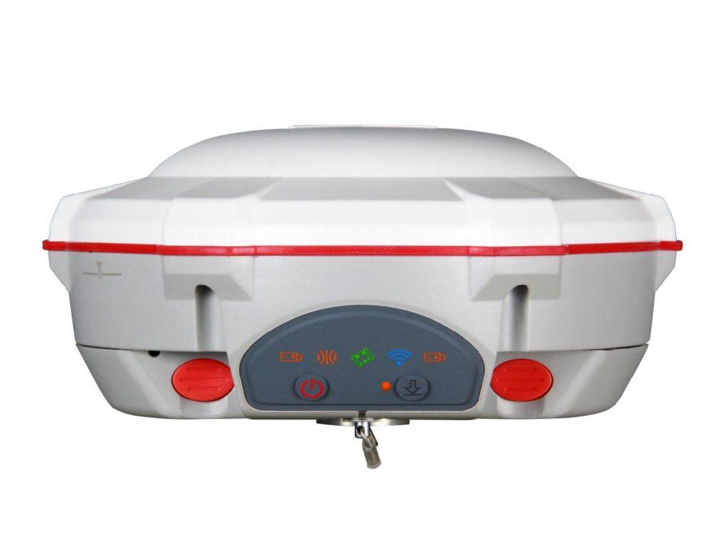 T300 - RTK GNSS receiver